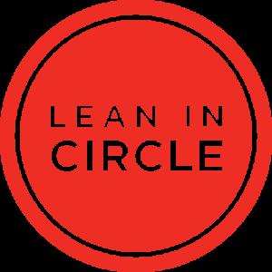 circle-logo-large