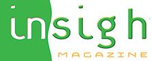 insigh Magazine